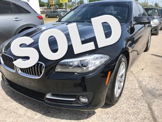 2015 BMW 528i in Lake Charles, Louisiana