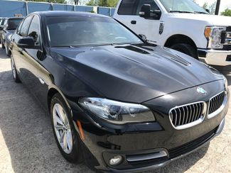 2015 BMW 528i   city Louisiana  Billy Navarre Certified  in Lake Charles, Louisiana