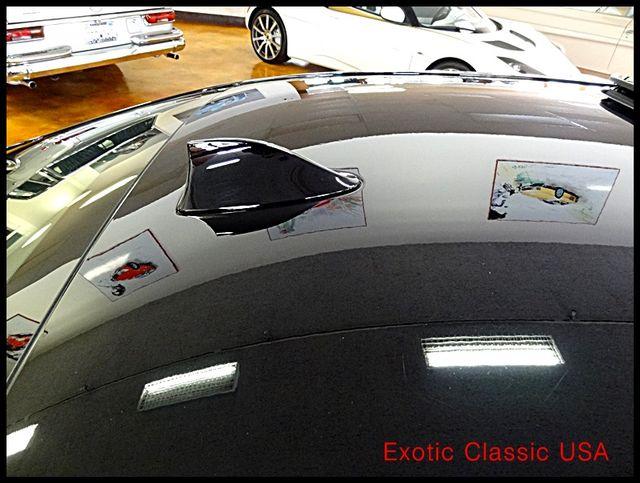 2015 BMW 528i M SPORT MSRP $61000 San Diego, California 13