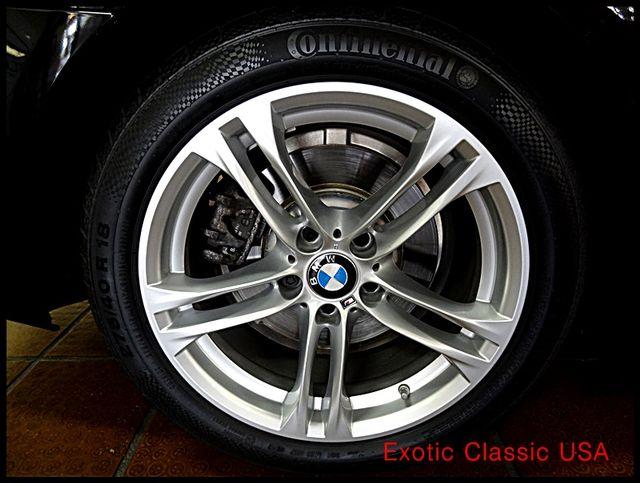 2015 BMW 528i M SPORT MSRP $61000 San Diego, California 14