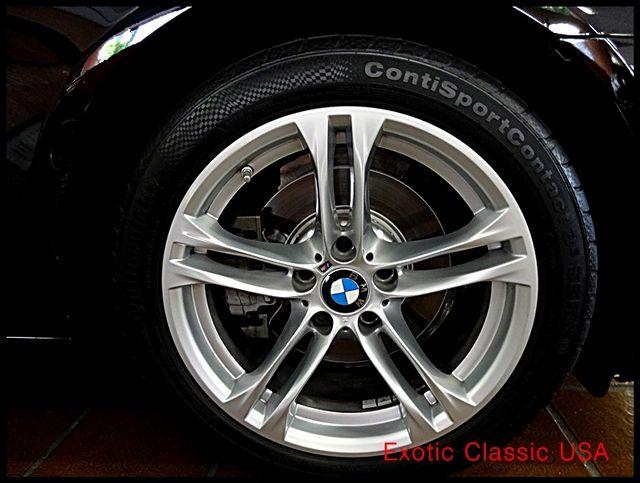 2015 BMW 528i M SPORT MSRP $61000 San Diego, California 15