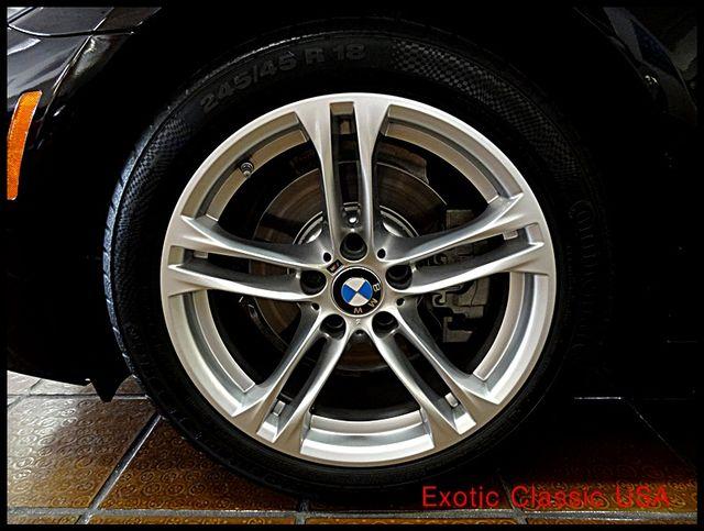 2015 BMW 528i M SPORT MSRP $61000 San Diego, California 16