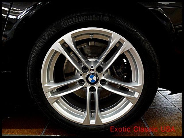 2015 BMW 528i M SPORT MSRP $61000 San Diego, California 17