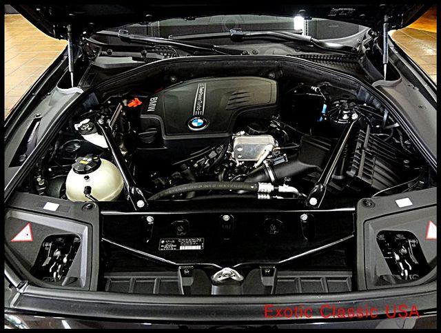 2015 BMW 528i M SPORT MSRP $61000 San Diego, California 20