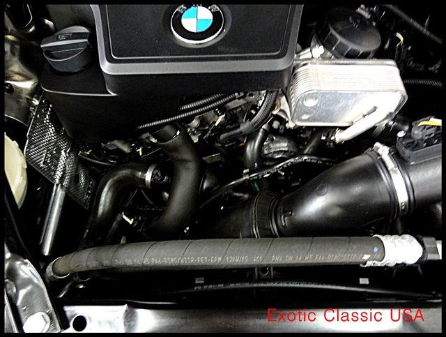2015 BMW 528i M SPORT MSRP $61000 San Diego, California 24