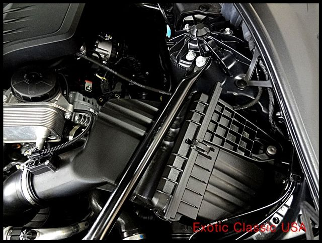2015 BMW 528i M SPORT MSRP $61000 San Diego, California 25