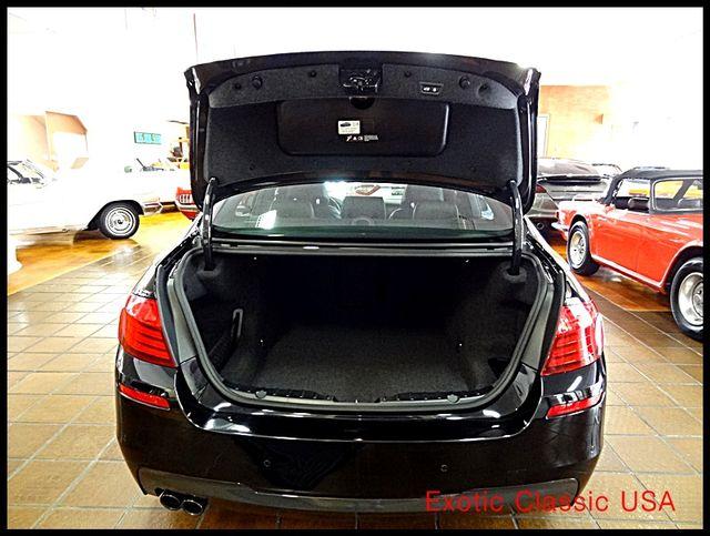 2015 BMW 528i M SPORT MSRP $61000 San Diego, California 35