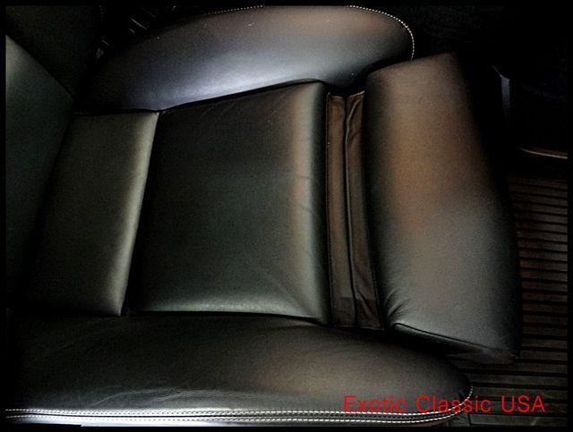 2015 BMW 528i M SPORT MSRP $61000 San Diego, California 43
