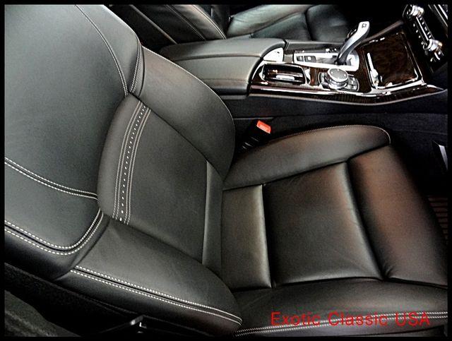 2015 BMW 528i M SPORT MSRP $61000 San Diego, California 45