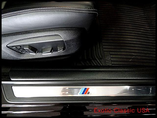 2015 BMW 528i M SPORT MSRP $61000 San Diego, California 57