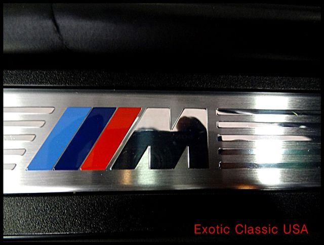 2015 BMW 528i M SPORT MSRP $61000 San Diego, California 58