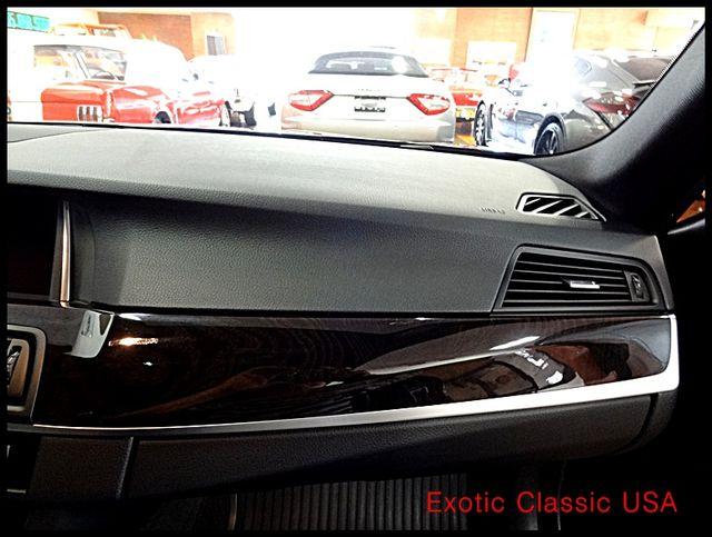 2015 BMW 528i M SPORT MSRP $61000 San Diego, California 60