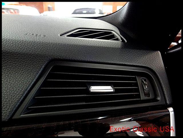 2015 BMW 528i M SPORT MSRP $61000 San Diego, California 62