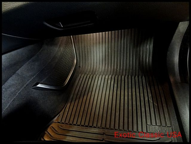 2015 BMW 528i M SPORT MSRP $61000 San Diego, California 64