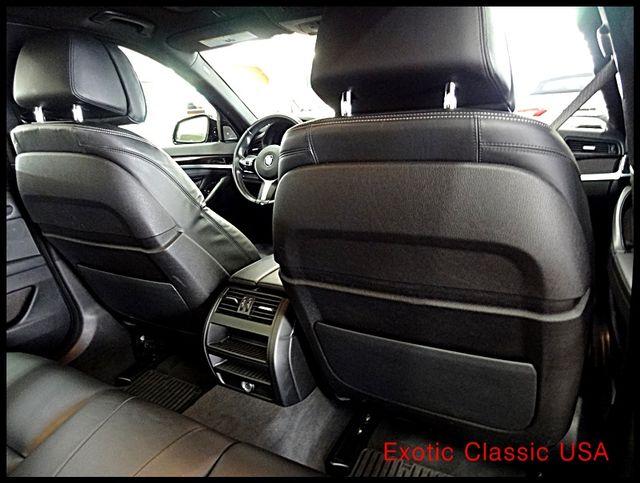 2015 BMW 528i M SPORT MSRP $61000 San Diego, California 68