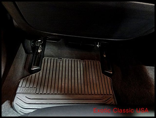 2015 BMW 528i M SPORT MSRP $61000 San Diego, California 78