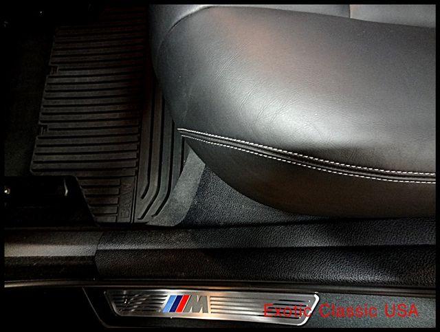 2015 BMW 528i M SPORT MSRP $61000 San Diego, California 79