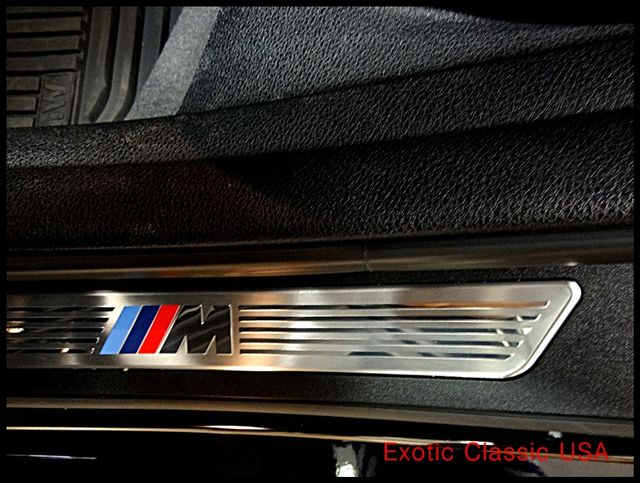 2015 BMW 528i M SPORT MSRP $61000 San Diego, California 80
