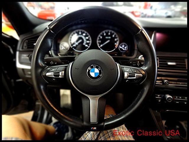 2015 BMW 528i M SPORT MSRP $61000 San Diego, California 87