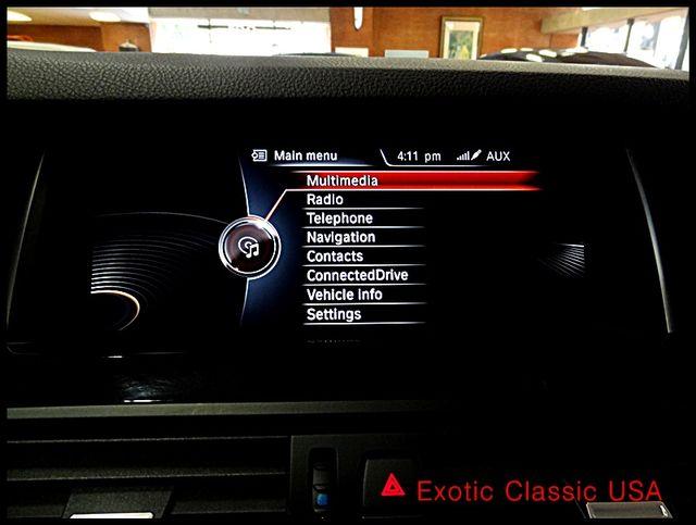 2015 BMW 528i M SPORT MSRP $61000 San Diego, California 90