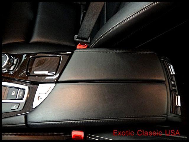 2015 BMW 528i M SPORT MSRP $61000 San Diego, California 99