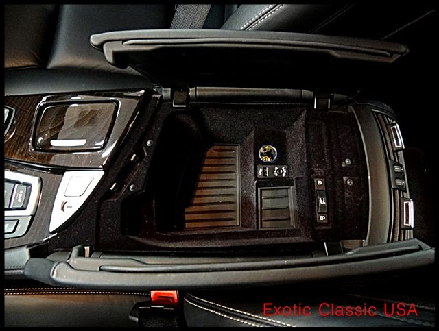 2015 BMW 528i M SPORT MSRP $61000 San Diego, California 100