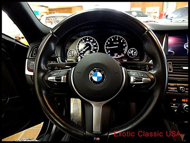 2015 BMW 528i M SPORT MSRP $61000 San Diego, California 103
