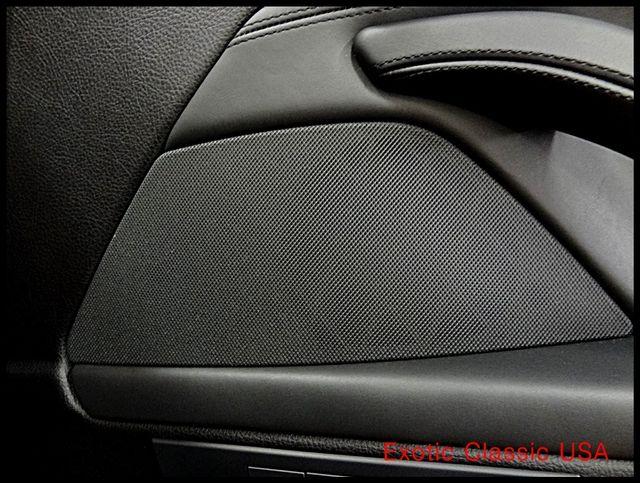 2015 BMW 528i M SPORT MSRP $61000 San Diego, California 51