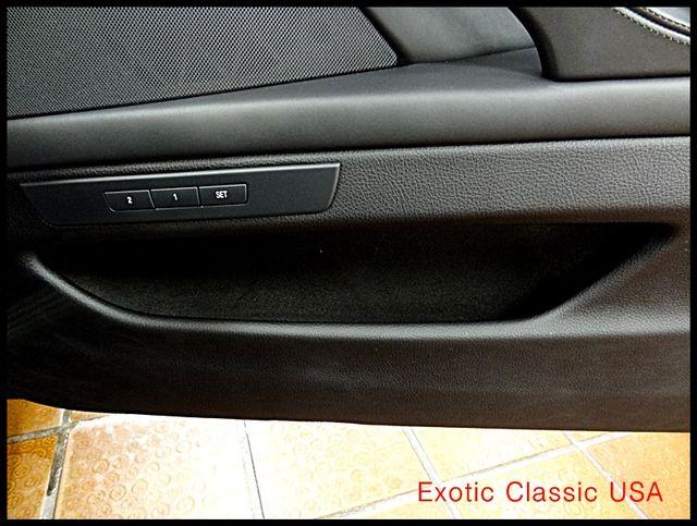 2015 BMW 528i M SPORT MSRP $61000 San Diego, California 53