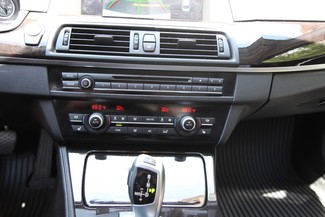 2015 BMW 528i xDrive Chicago, Illinois 10