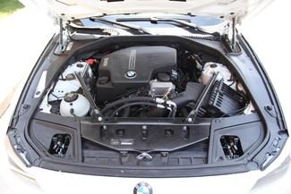 2015 BMW 528i xDrive Chicago, Illinois 12