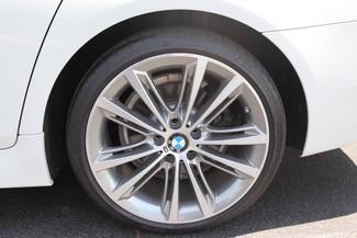 2015 BMW 528i xDrive Chicago, Illinois 5
