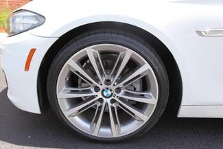 2015 BMW 528i xDrive Chicago, Illinois 6