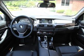 2015 BMW 528i xDrive Chicago, Illinois 7