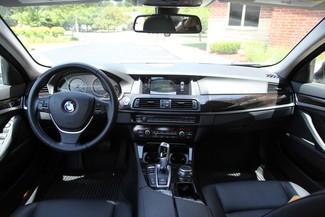 2015 BMW 528i xDrive Chicago, Illinois 8