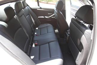 2015 BMW 528i xDrive Chicago, Illinois 9