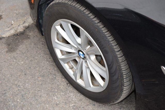 2015 BMW 528i xDrive 528i xDrive Richmond Hill, New York 10