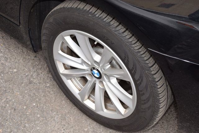 2015 BMW 528i xDrive 528i xDrive Richmond Hill, New York 11