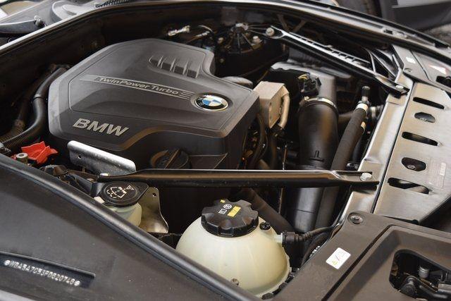 2015 BMW 528i xDrive 528i xDrive Richmond Hill, New York 14