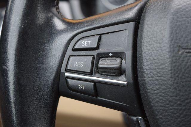 2015 BMW 528i xDrive 528i xDrive Richmond Hill, New York 38