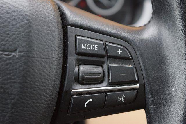 2015 BMW 528i xDrive 528i xDrive Richmond Hill, New York 39