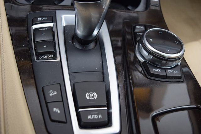 2015 BMW 528i xDrive 528i xDrive Richmond Hill, New York 41