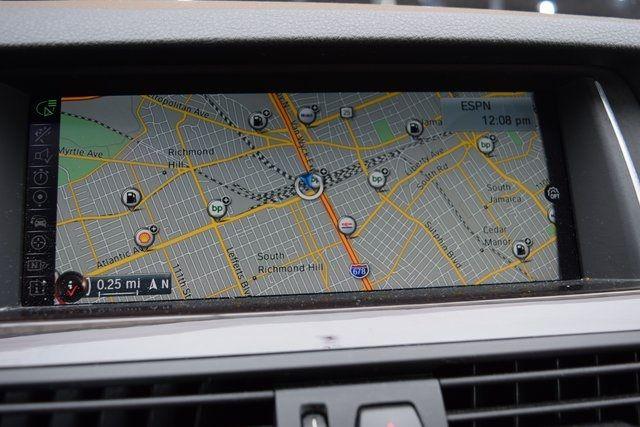 2015 BMW 528i xDrive 528i xDrive Richmond Hill, New York 43