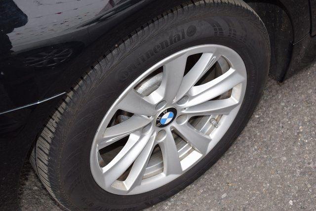2015 BMW 528i xDrive 528i xDrive Richmond Hill, New York 9