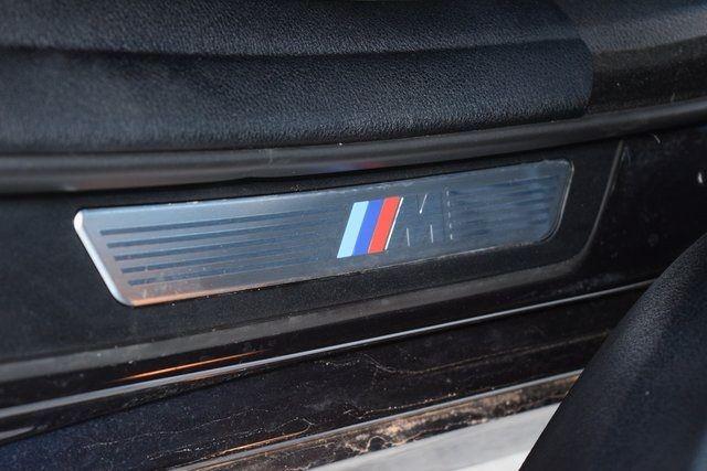 2015 BMW 528i xDrive 528i xDrive Richmond Hill, New York 19