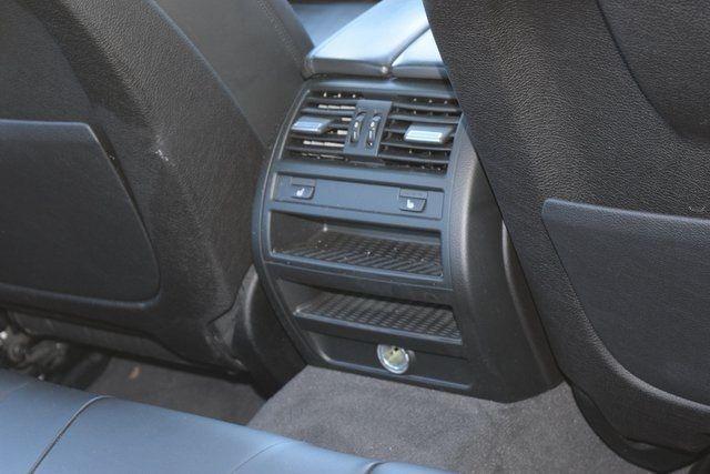 2015 BMW 528i xDrive 528i xDrive Richmond Hill, New York 20