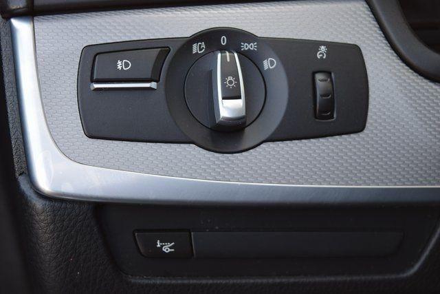 2015 BMW 528i xDrive 528i xDrive Richmond Hill, New York 28