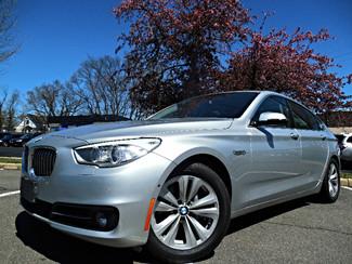 2015 BMW 535i xDrive Gran Turismo Leesburg, Virginia