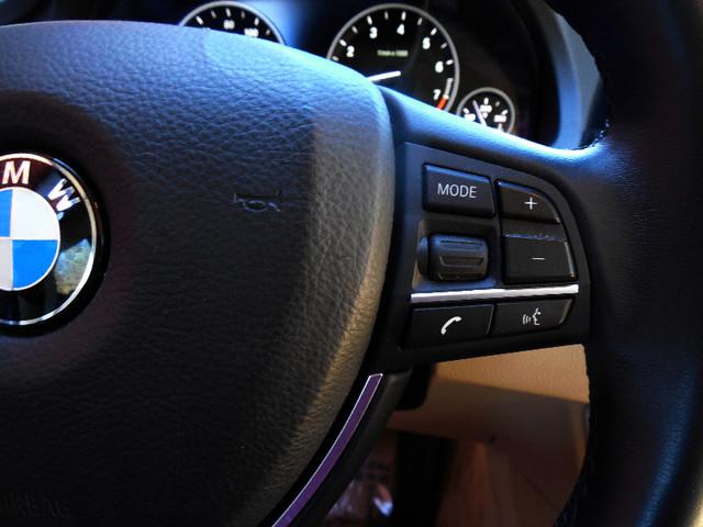 2015 BMW 535i xDrive Gran Turismo Leesburg, Virginia 21