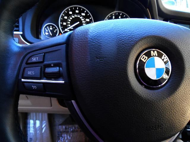2015 BMW 535i xDrive Gran Turismo Leesburg, Virginia 20